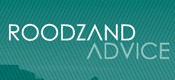 Roodzand advice